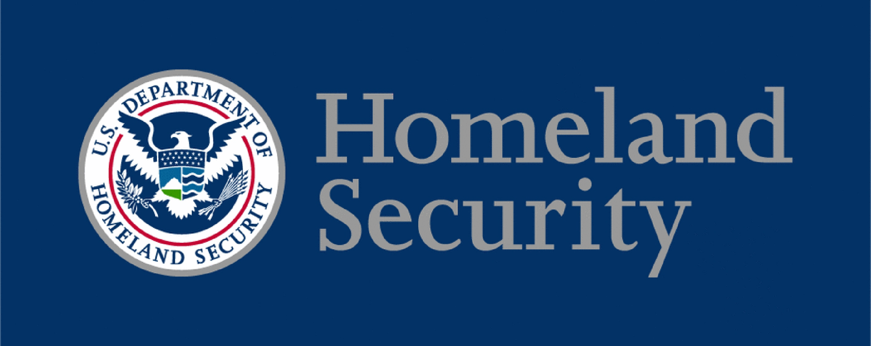 the department of homeland security Learn about working at us department of homeland security join linkedin today for free see who you know at us department of homeland security, leverage your.