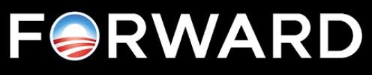 Obama forward logo 1