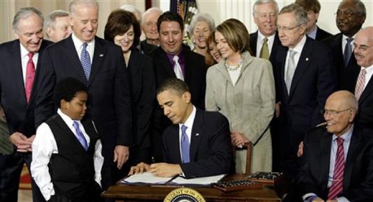 Obamacare - graphic 3