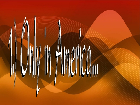 only in America - page break 10a