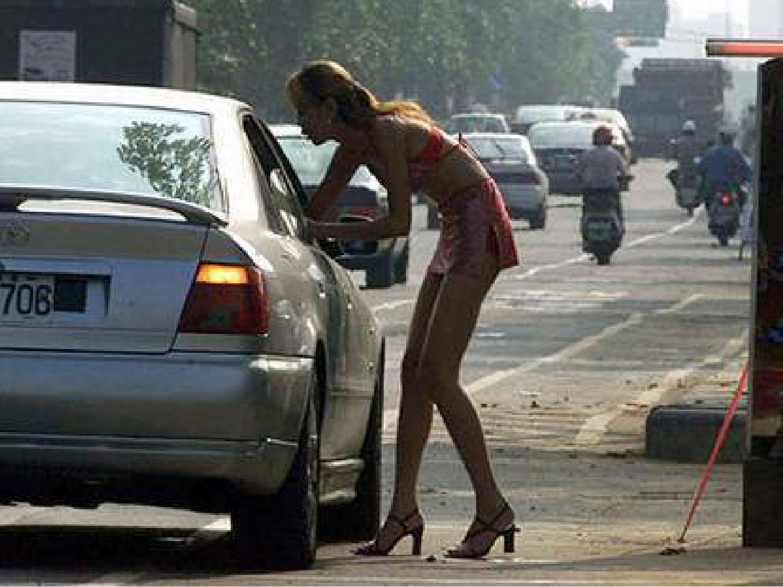 Проститут парень владивосток 20 фотография