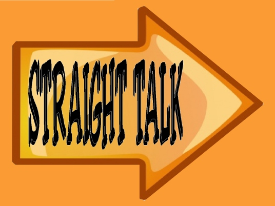Straight Talk Graphic 1a