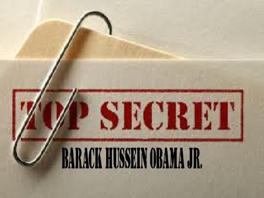 top secret file - graphic 2