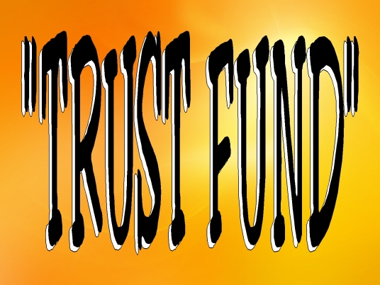 trust fund 1a