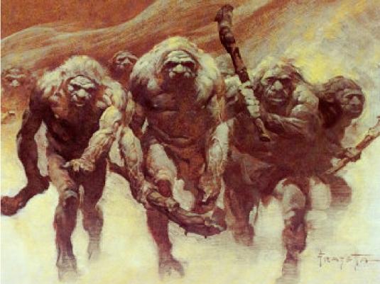 union - Homo sapiens 1a
