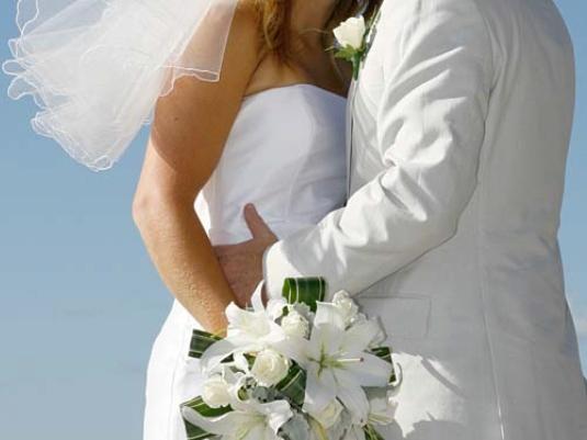 union - matrimony 1a