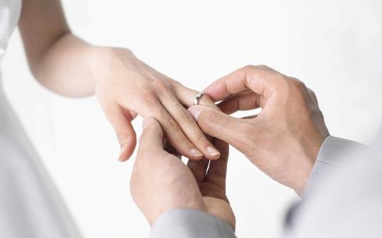 union - matrimony 2