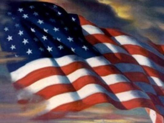 union - Union Jack 1a
