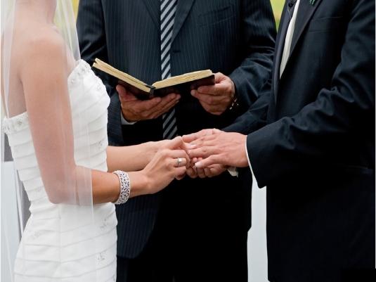 wedding vows 2