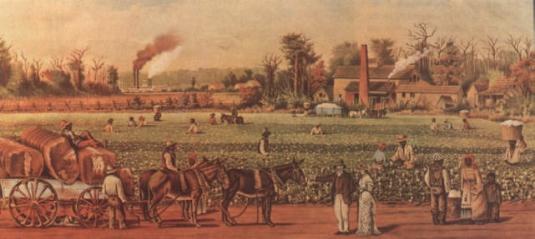 1860 plantation 1