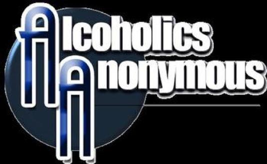 Alc - anmon