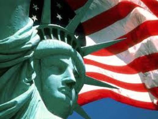 America - unit