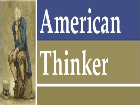 American thinker logo 1a
