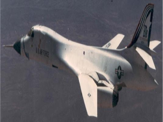 B-1 Lancer 1a