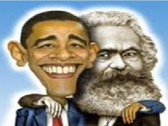 Barry and Karl - graphic 2a
