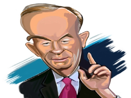 bill O'Reilly - graphic 1b