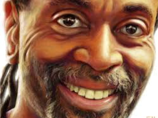 Bobby McFerrin - graphic 1