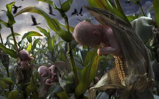 Children_of_the_Corn