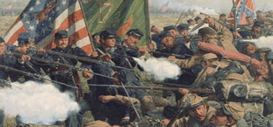 Civil War - graphic 1