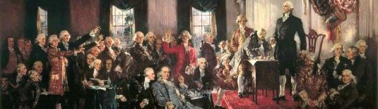 constitution_headingI