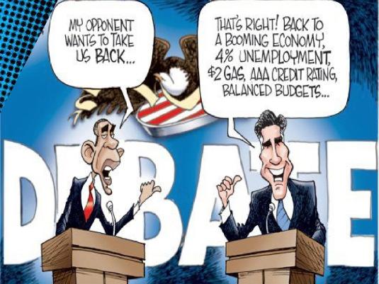 debate cartoon 1a