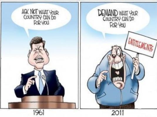 entitlements - cartoon 1a