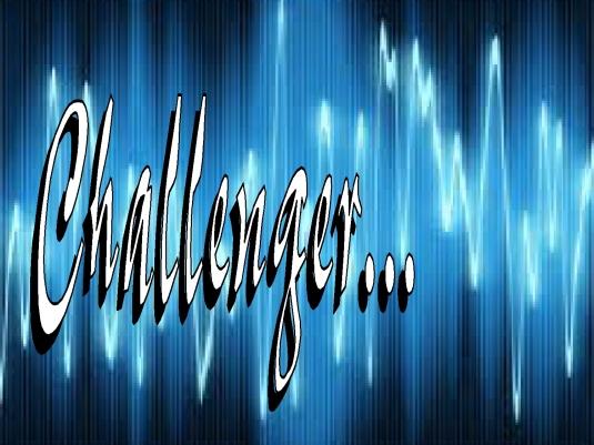 forum - Challenger