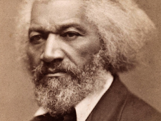 Frederick Douglass 1a