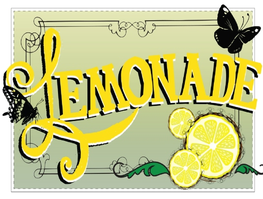 lemonade sign 1