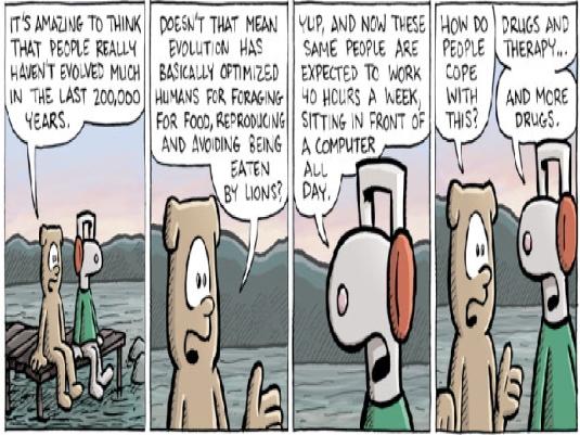 political science cartoon 2a