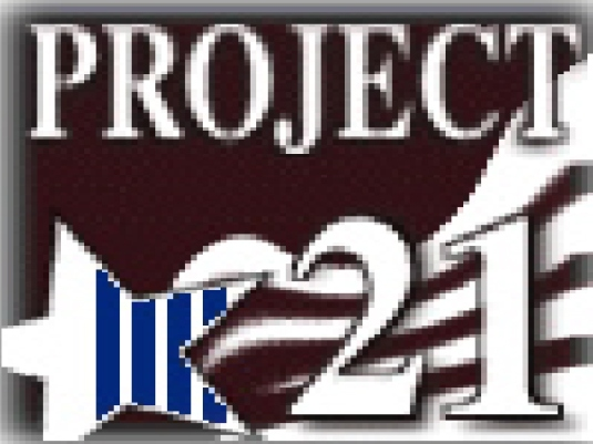 Project 21 - graphic 1a