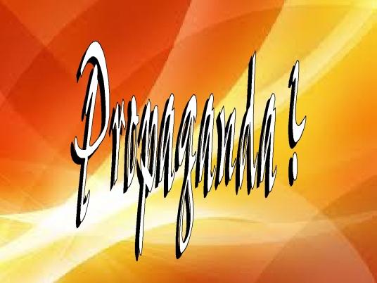 propaganda 1a