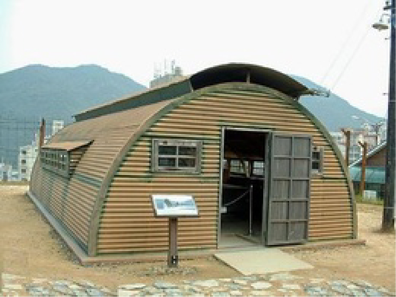 Precast concrete dome home kits for Concrete home kits