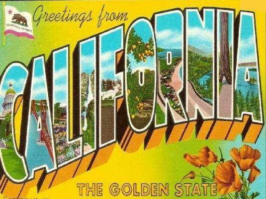 California logo 1a
