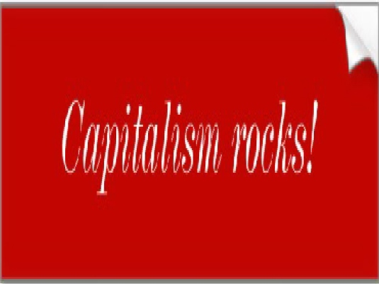 capitalism rocks - page break 1a