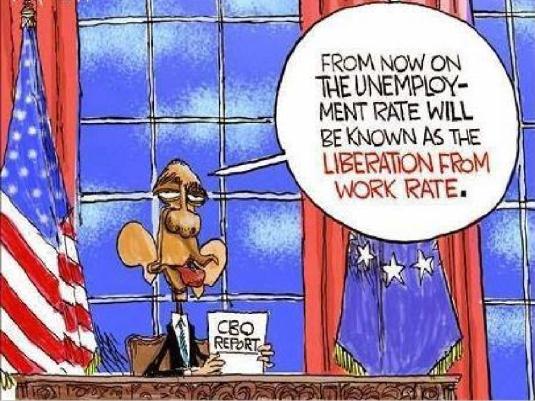 fewer jobs 1a