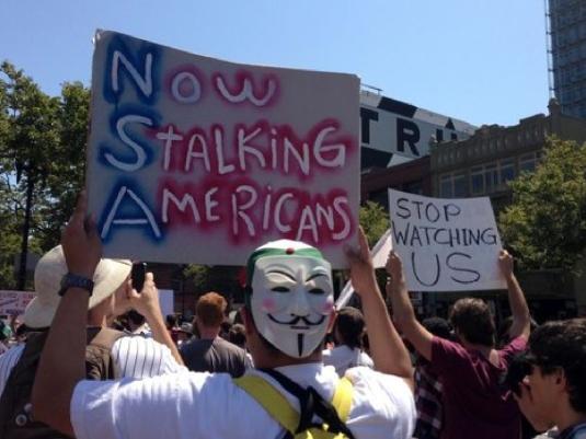 NSA - graphic 1