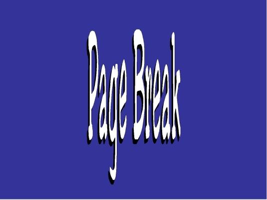 Readers Forum - Page Break 3