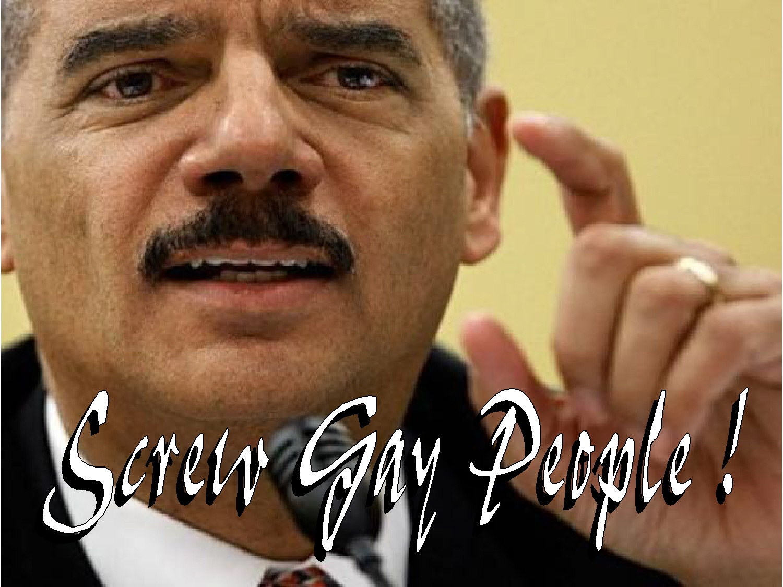 gay jehovah