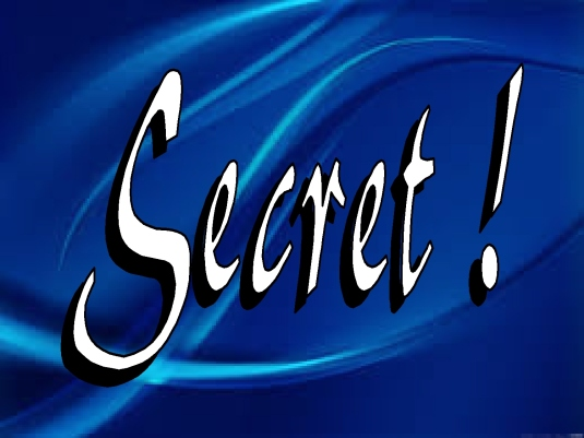 Secret - Graphic 2a