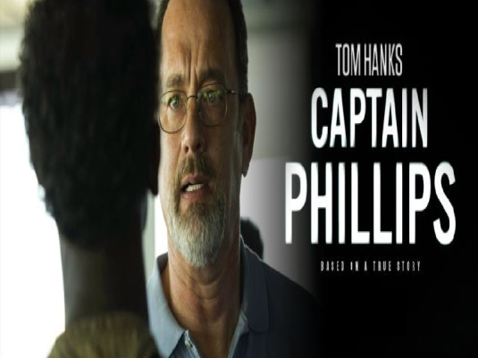 Tom Hanks 1a  - Capt