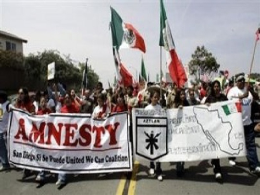 amnesty now 4