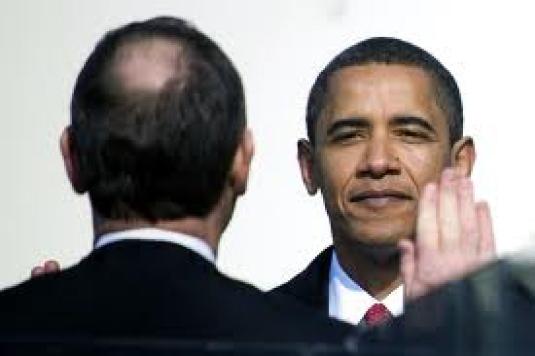 barack-obama-oath-of-office