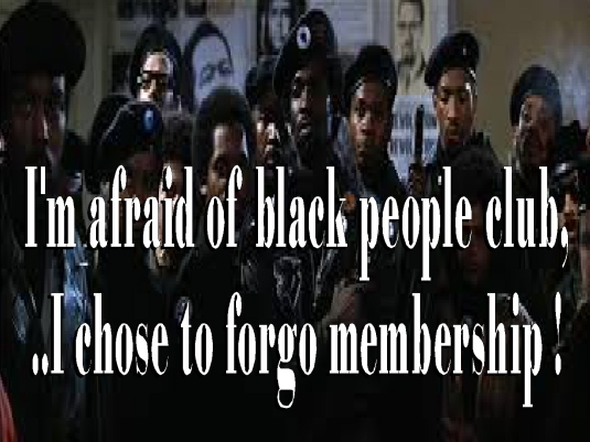 black people club 1