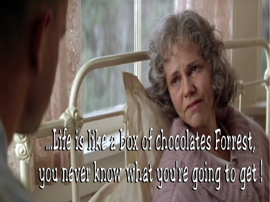 box of chocolates 1
