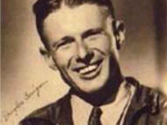 Douglas Corrigan 2a