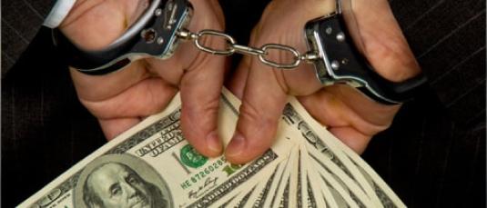 embezzlement 1