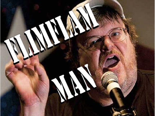 flimflam man 1
