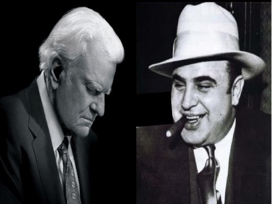 Graham - Capone 1a