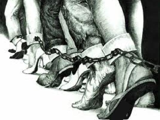 modern slavery 3b